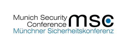 msc_munich_security_conference.jpg